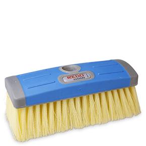 Jape Redo 55 tvättborste för fasad etc finns hos Färghem din lokala färghandel online